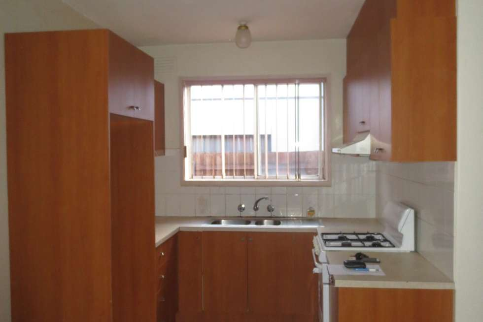 Third view of Homely apartment listing, 2/80 May Street, Altona North VIC 3025