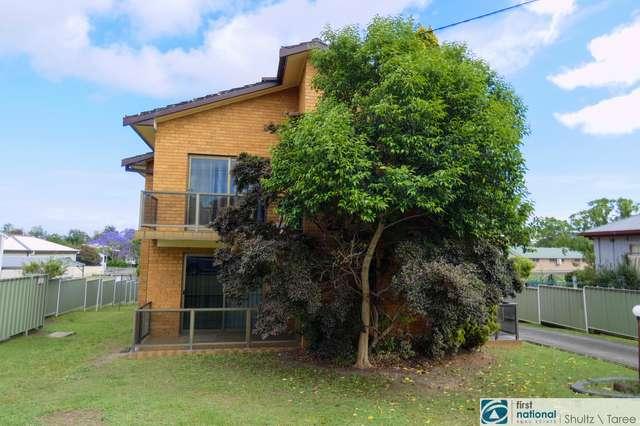1/251 Victoria Street, Taree NSW 2430