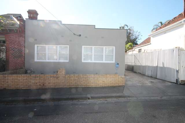 7 Miles Street, Richmond VIC 3121