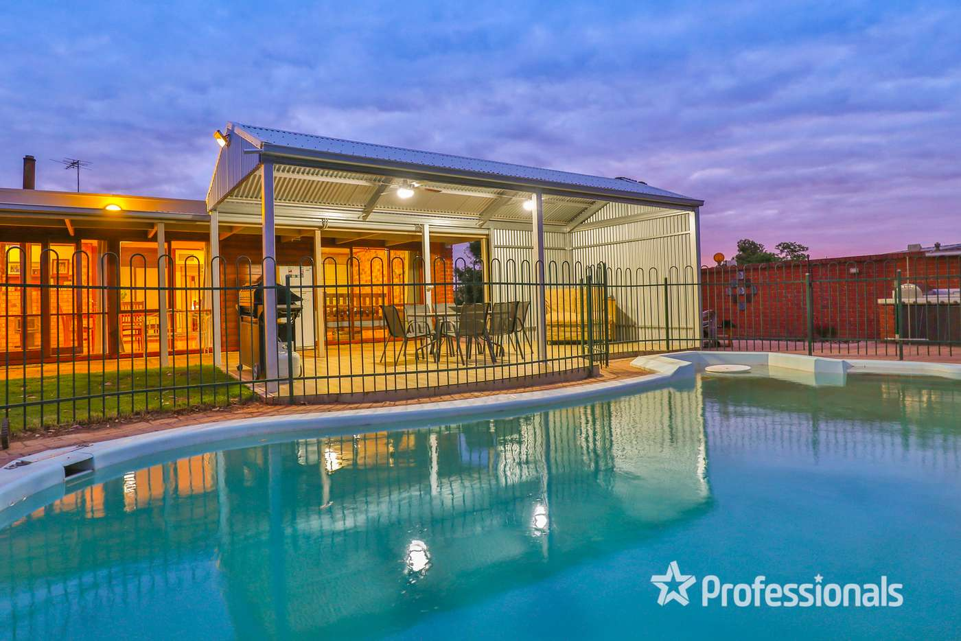 Main view of Homely house listing, 916 Koorlong Avenue, Irymple VIC 3498