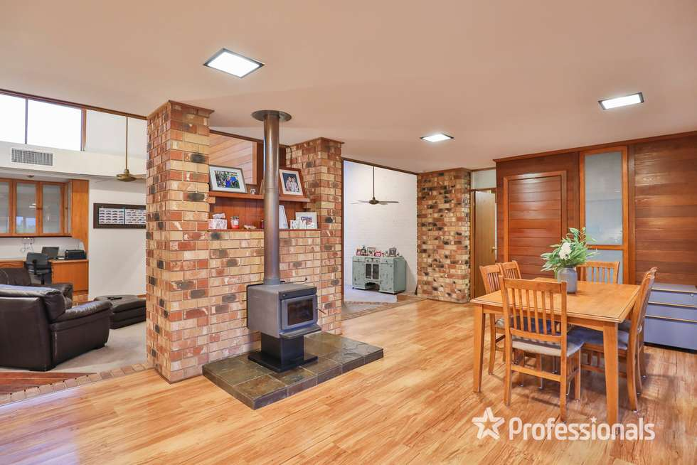 Fourth view of Homely house listing, 916 Koorlong Avenue, Irymple VIC 3498