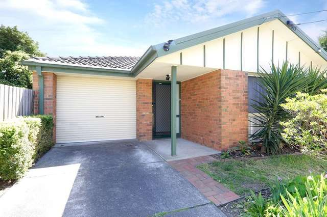 1A Rylands Place, Wantirna VIC 3152