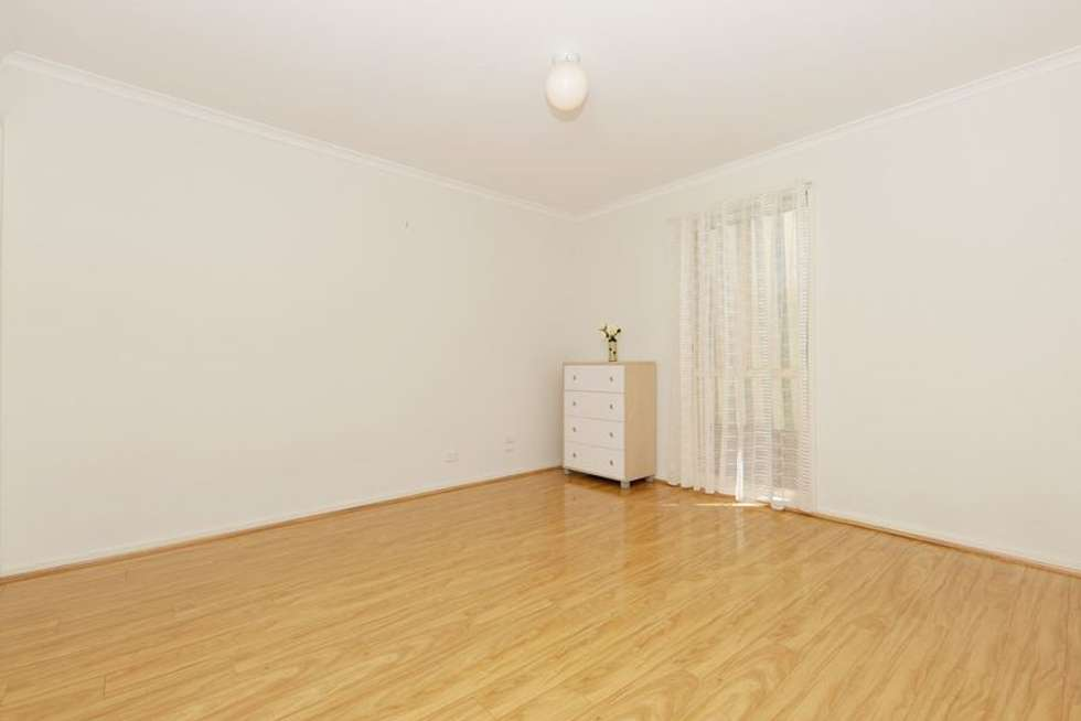 Fifth view of Homely unit listing, 1A Rylands Place, Wantirna VIC 3152
