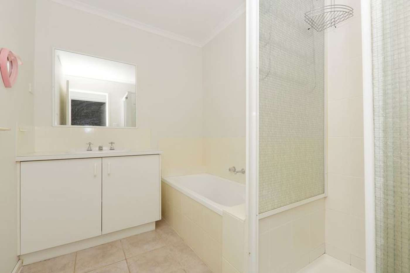 Sixth view of Homely unit listing, 1A Rylands Place, Wantirna VIC 3152