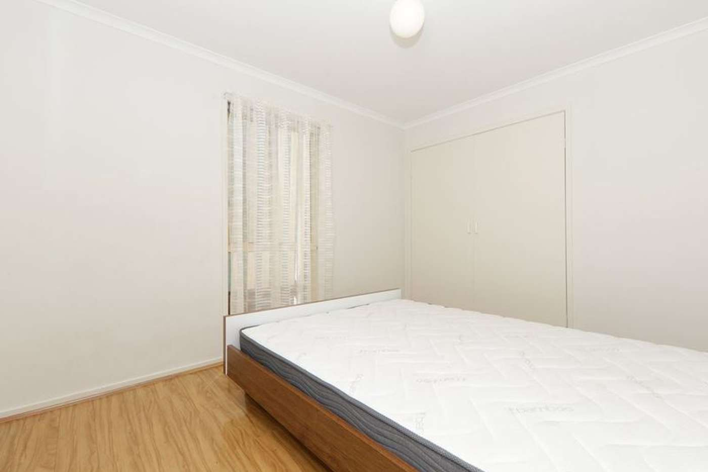 Seventh view of Homely unit listing, 1A Rylands Place, Wantirna VIC 3152