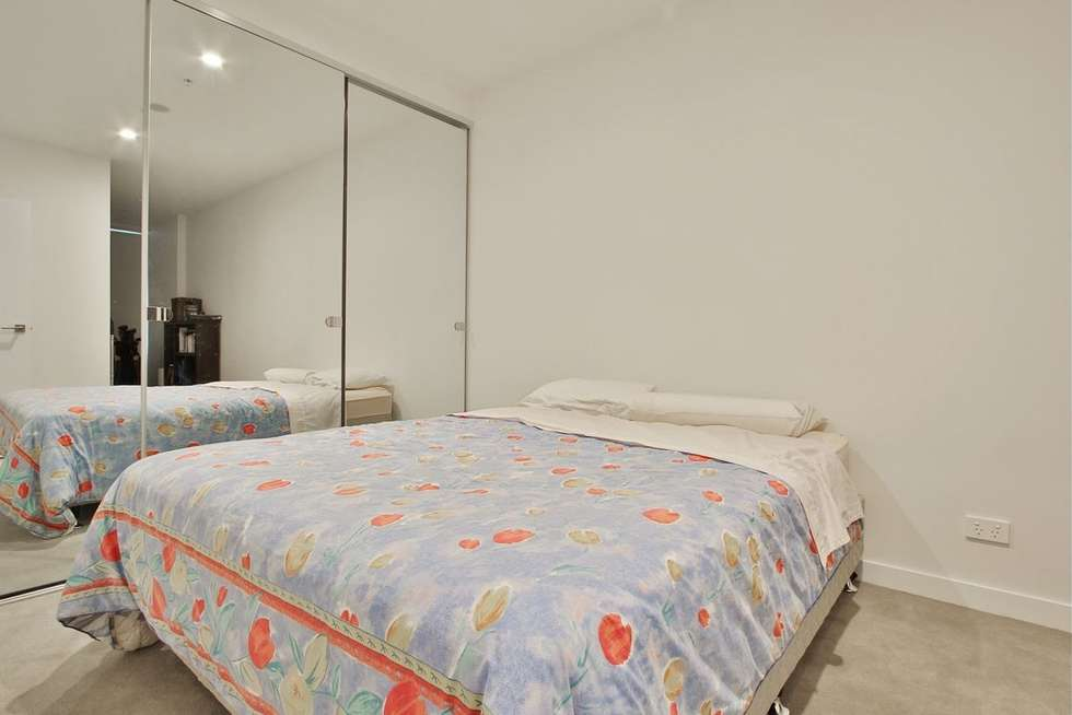 Third view of Homely unit listing, 116/1 Grosvenor Street, Doncaster VIC 3108