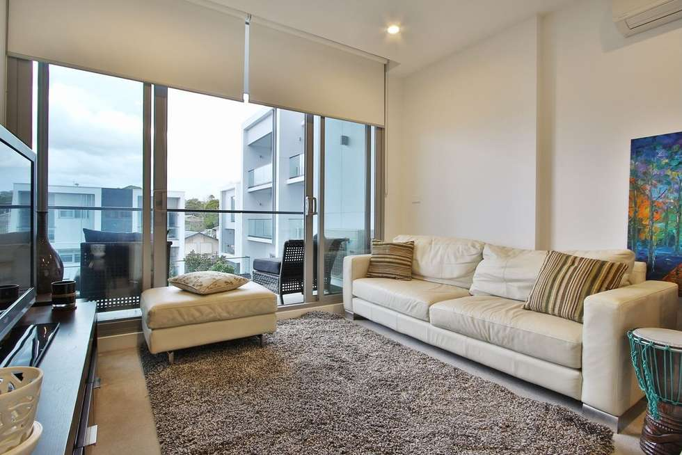 Fifth view of Homely unit listing, 116/1 Grosvenor Street, Doncaster VIC 3108