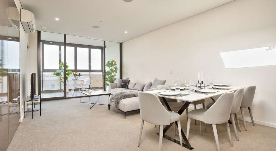 G8115/1 Bennelong Parkway, Wentworth Point NSW 2127