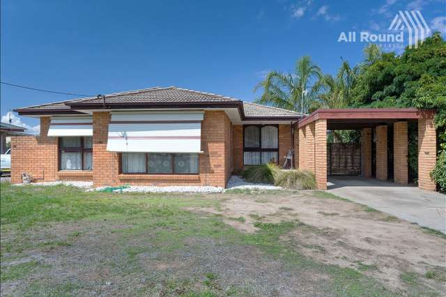 328 Parkland Crescent, Lavington NSW 2641