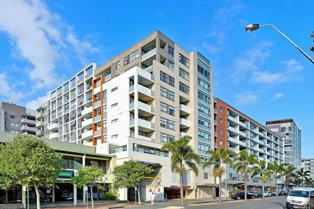 422/140 Maroubra Road, Maroubra NSW 2035