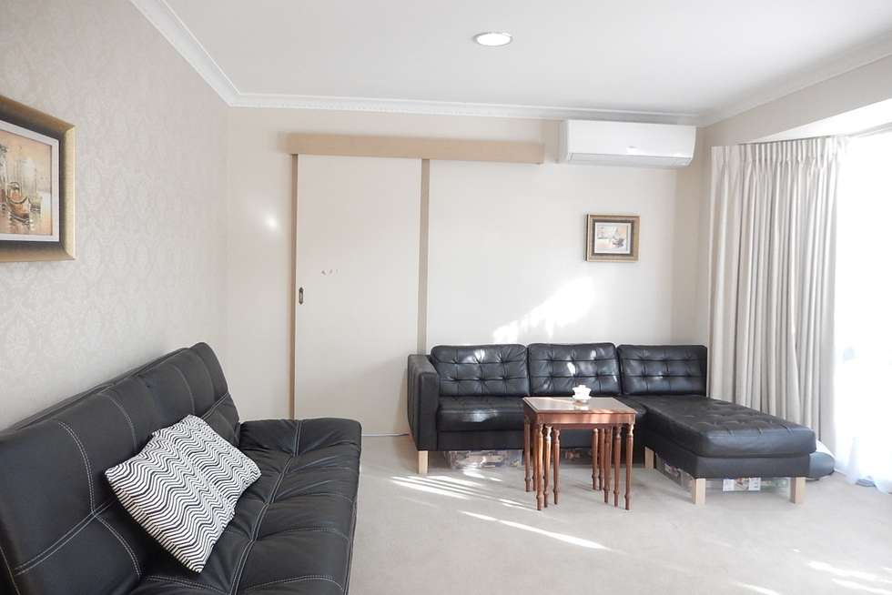 Third view of Homely unit listing, 2/77 Wattle Valley Road, Canterbury VIC 3126