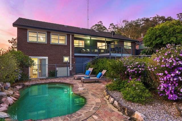 47 Bambil Road, Berowra NSW 2081