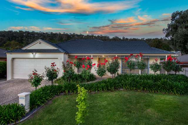 12 Casper Lane, Albury NSW 2640