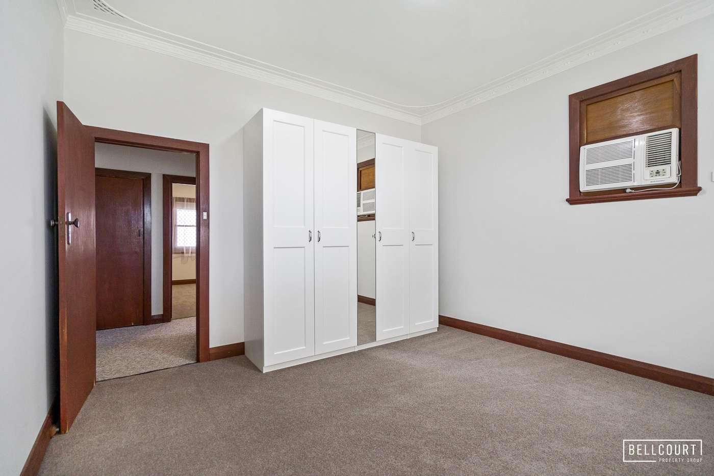 Sixth view of Homely house listing, 1 Worth Parade, Ascot WA 6104