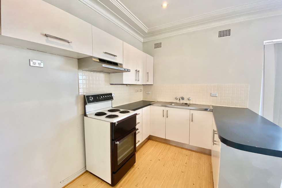 Second view of Homely unit listing, 8/108 Kingsway, Woolooware NSW 2230