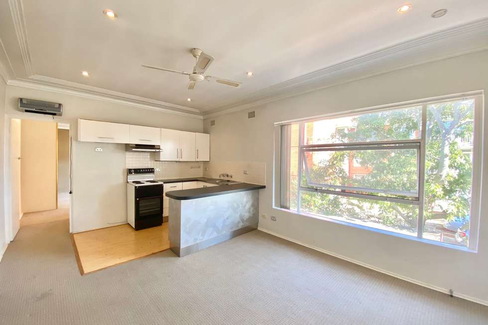 Third view of Homely unit listing, 8/108 Kingsway, Woolooware NSW 2230