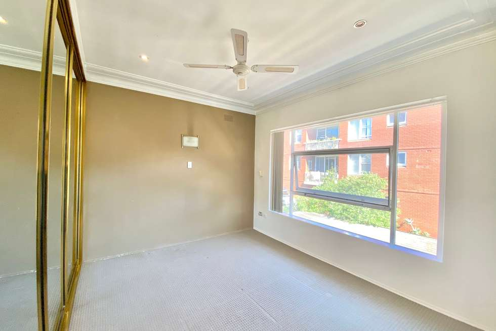 Fourth view of Homely unit listing, 8/108 Kingsway, Woolooware NSW 2230