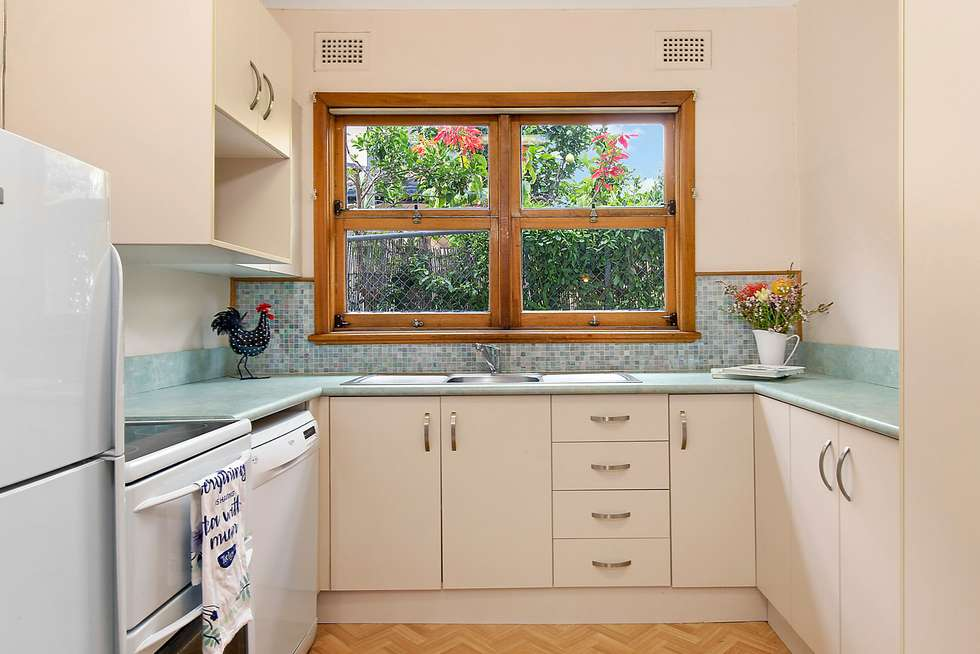 Third view of Homely house listing, 5 Clarke Street, West Ryde NSW 2114