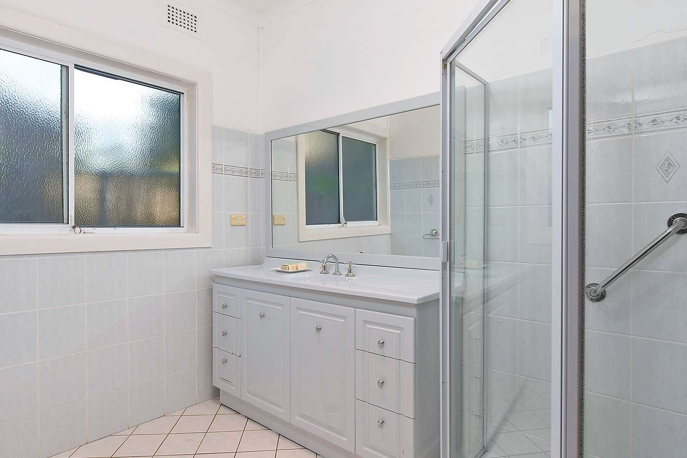 Fifth view of Homely house listing, 5 Clarke Street, West Ryde NSW 2114