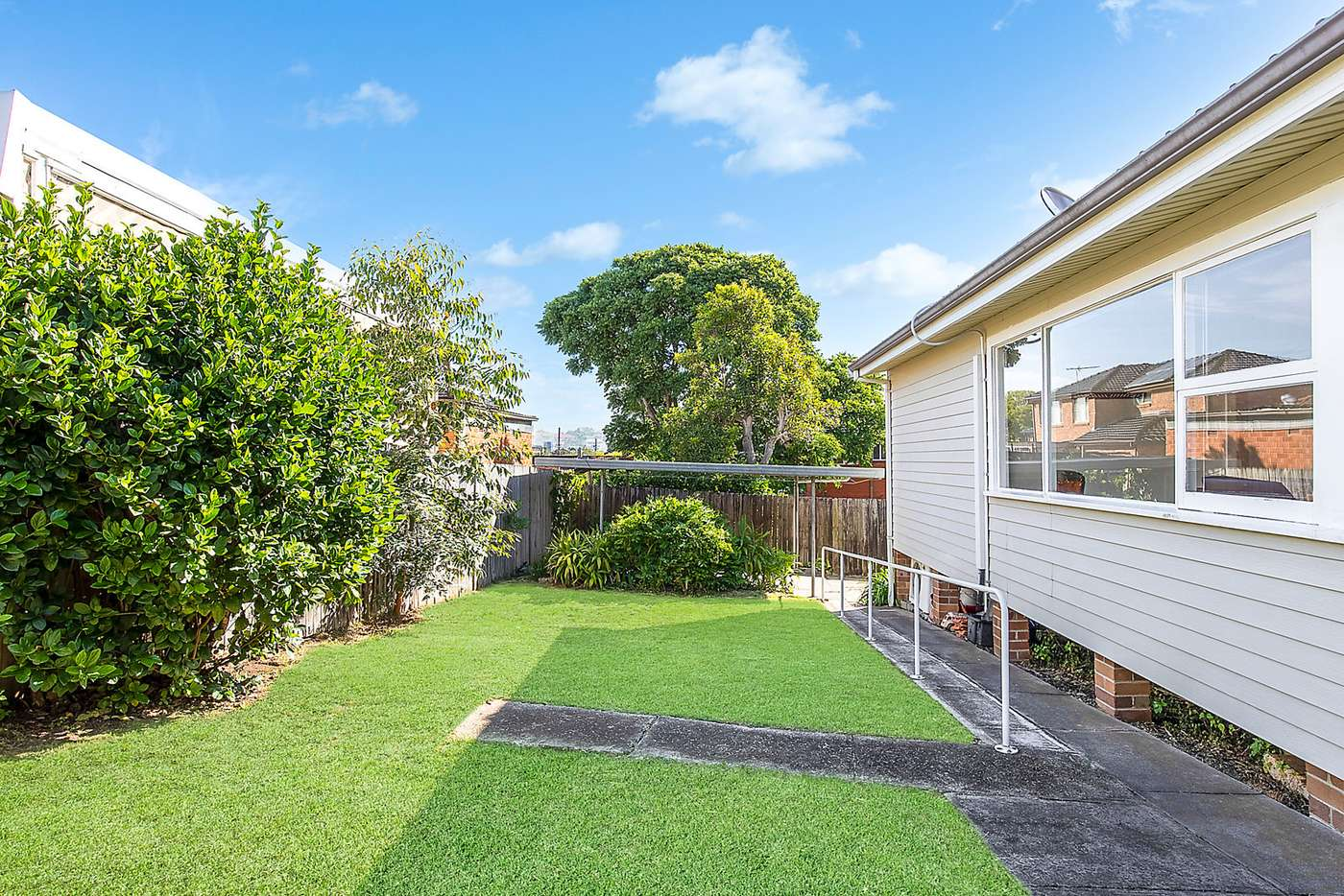 Sixth view of Homely house listing, 5 Clarke Street, West Ryde NSW 2114
