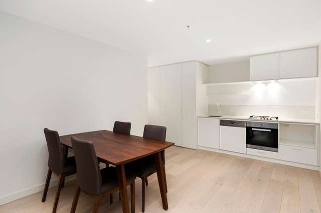 517/3-9 Claremont Street, South Yarra VIC 3141