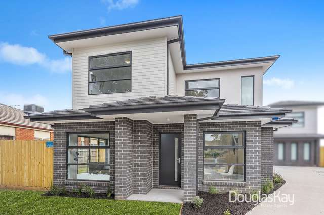 1/5 Howell Place, Braybrook VIC 3019