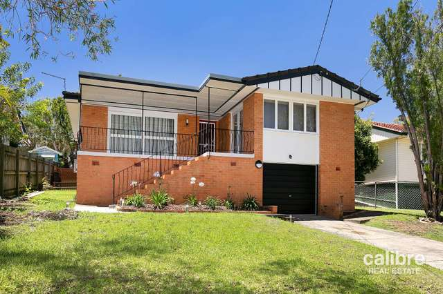 24 Oberon Street, Morningside QLD 4170