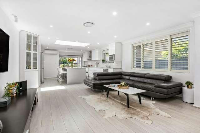 32 Mason Street, Maroubra NSW 2035