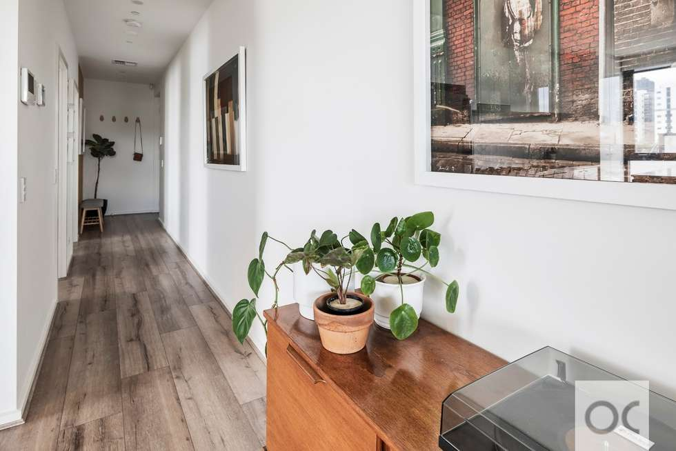 Fourth view of Homely apartment listing, 32/58 King William Street, Kent Town SA 5067