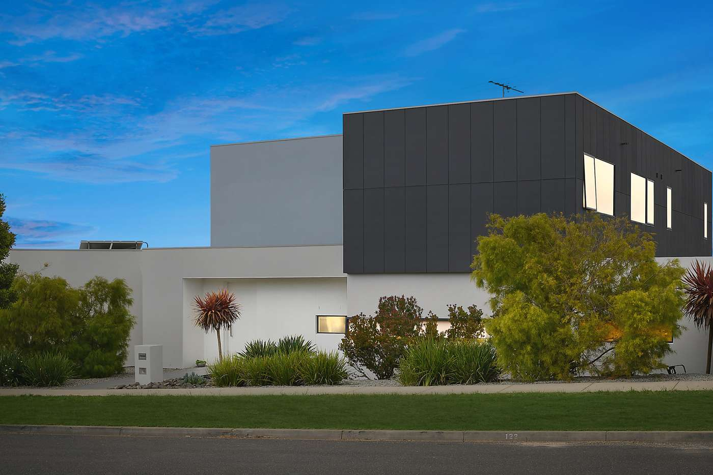 Main view of Homely house listing, 71-75 Rivergum Drive, Highton VIC 3216