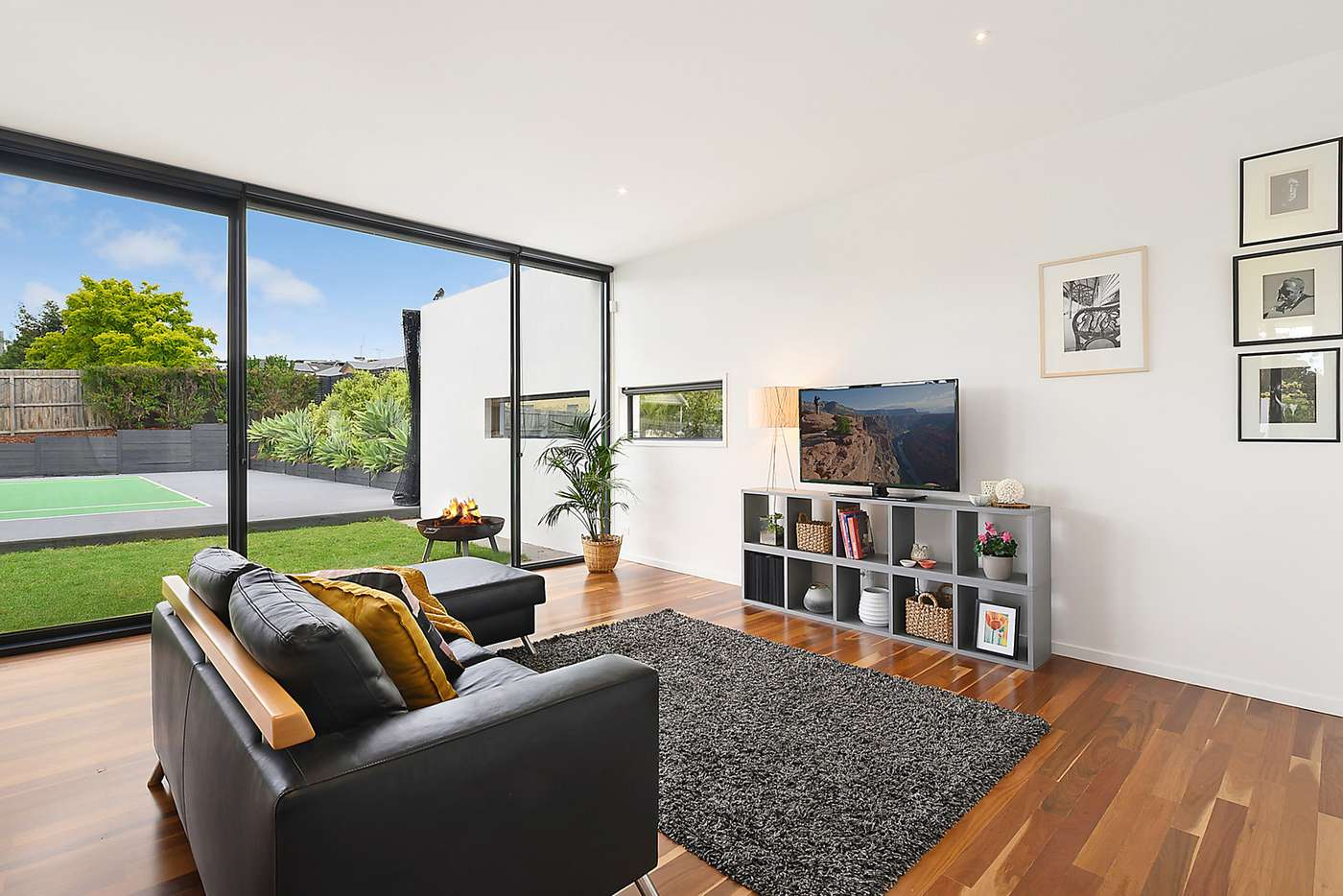 Sixth view of Homely house listing, 71-75 Rivergum Drive, Highton VIC 3216
