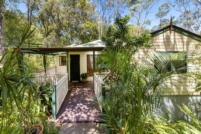 12 Noonameena Court, Mount Coolum QLD 4573