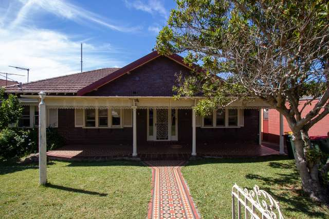 55 Northbrook Street, Bexley NSW 2207
