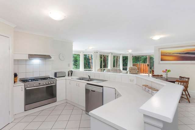 36 Pacific Highway, Ourimbah NSW 2258