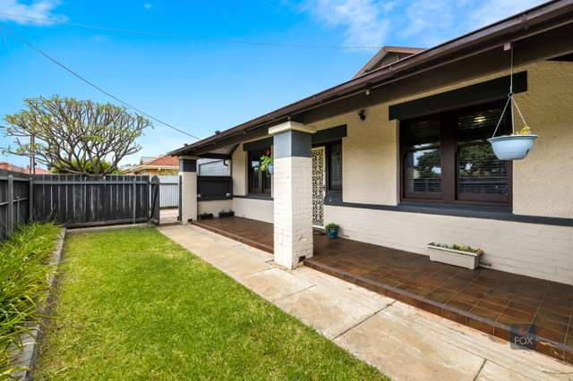 3 Castle Street, West Croydon SA 5008
