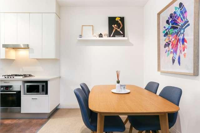 8/35 Nelson Street, Woollahra NSW 2025