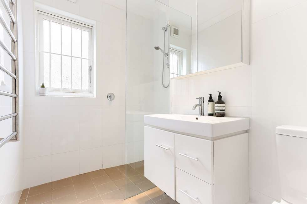 Fifth view of Homely apartment listing, 8/35 Nelson Street, Woollahra NSW 2025