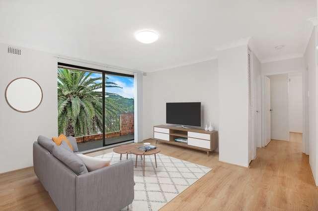 6/21-23 Alison Road, Kensington NSW 2033