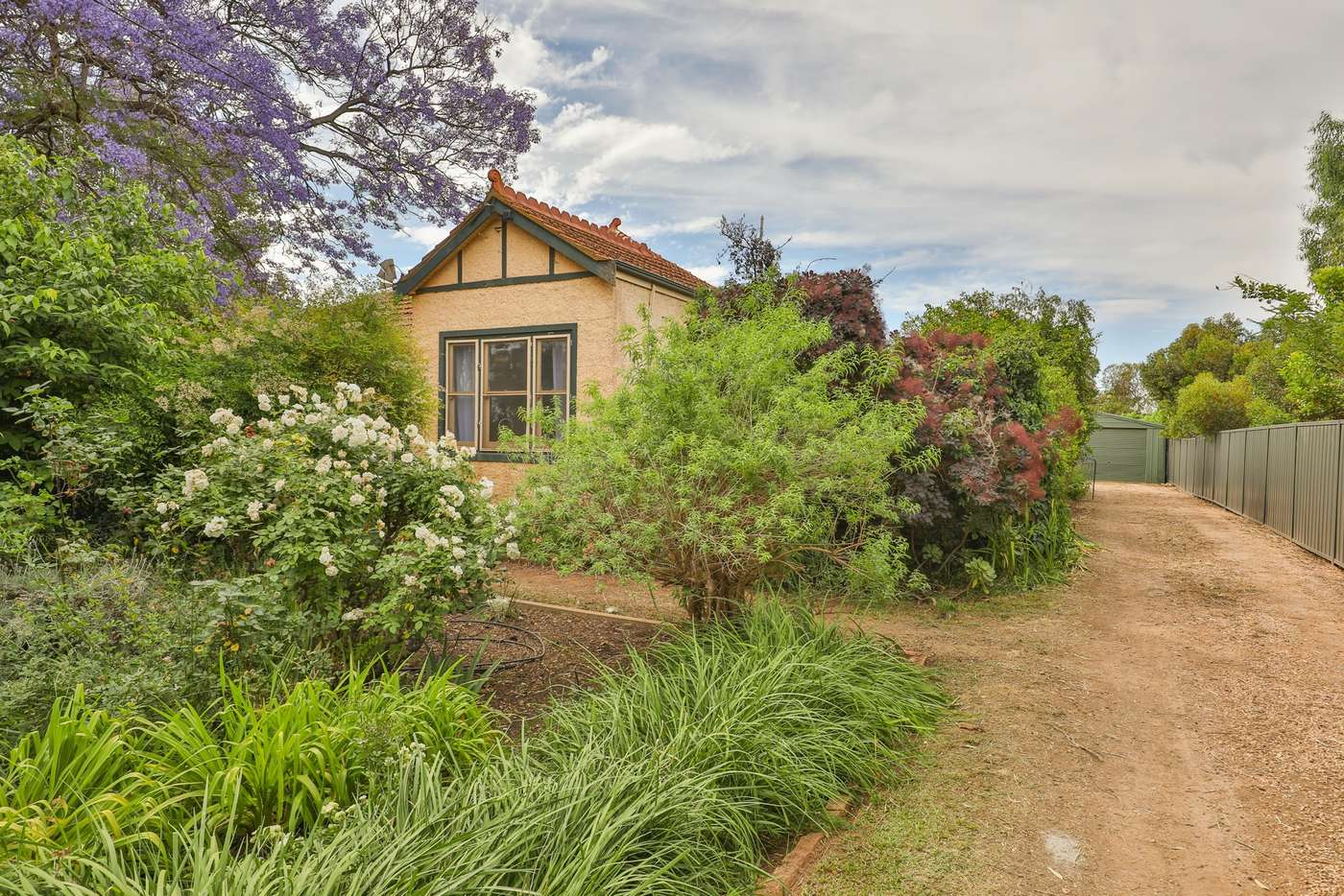 Main view of Homely house listing, 430 Mcedward Street, Birdwoodton VIC 3505