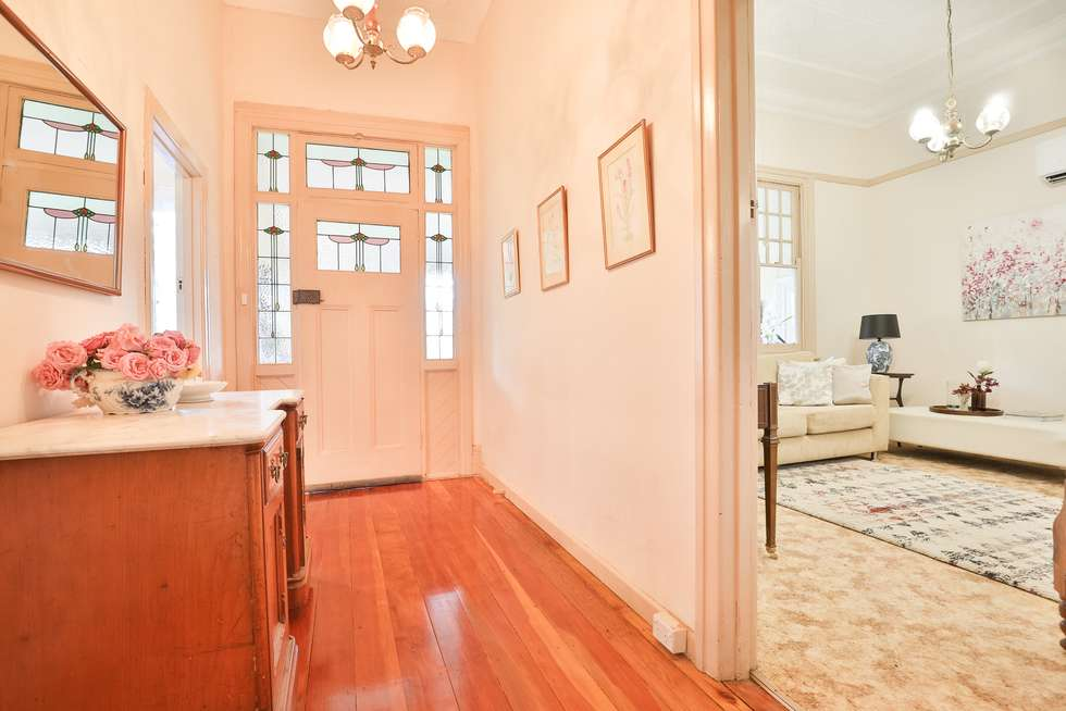 Second view of Homely house listing, 430 Mcedward Street, Birdwoodton VIC 3505