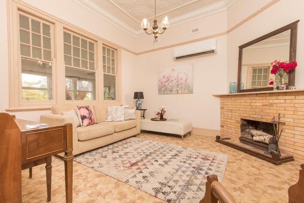 Third view of Homely house listing, 430 Mcedward Street, Birdwoodton VIC 3505