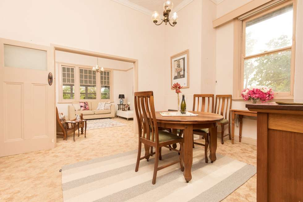 Fourth view of Homely house listing, 430 Mcedward Street, Birdwoodton VIC 3505