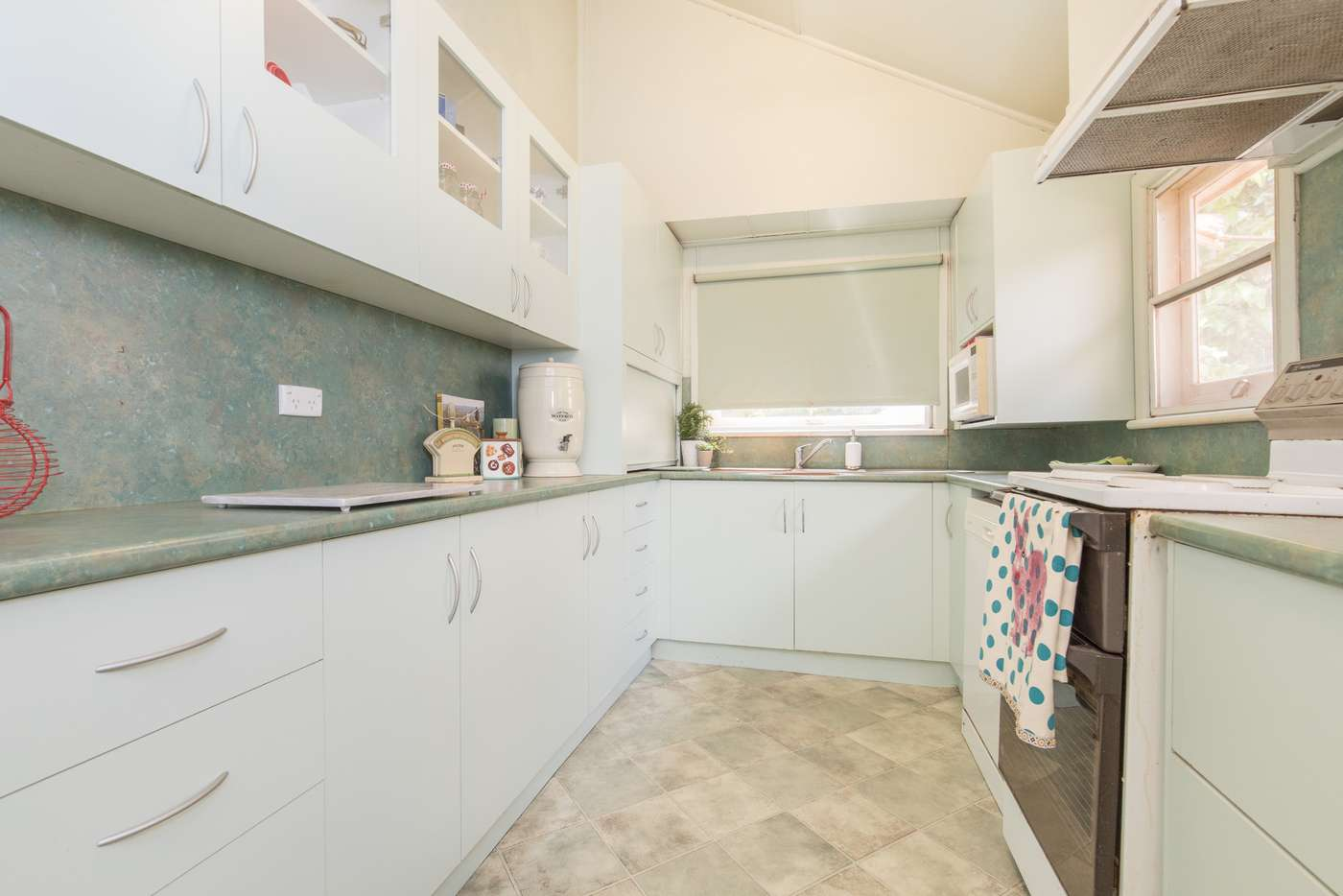 Sixth view of Homely house listing, 430 Mcedward Street, Birdwoodton VIC 3505