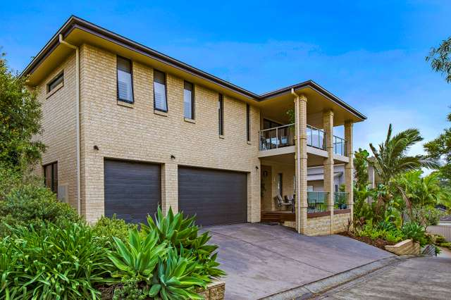 2/40 The Ridgeway, Lisarow NSW 2250