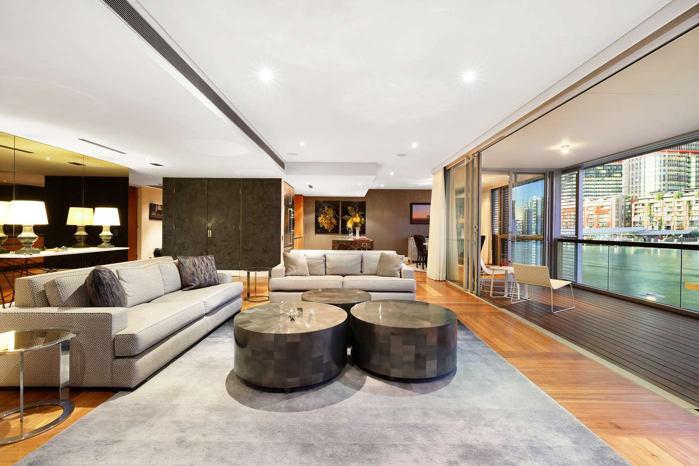 Main view of Homely apartment listing, 29/56A Pirrama Road, Pyrmont NSW 2009