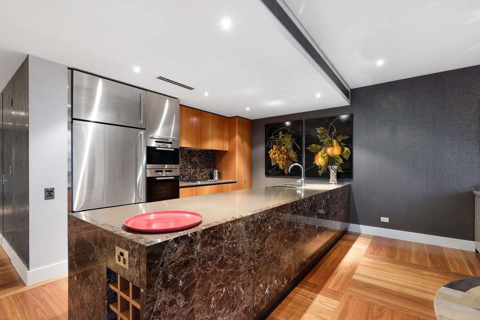 Fourth view of Homely apartment listing, 29/56A Pirrama Road, Pyrmont NSW 2009