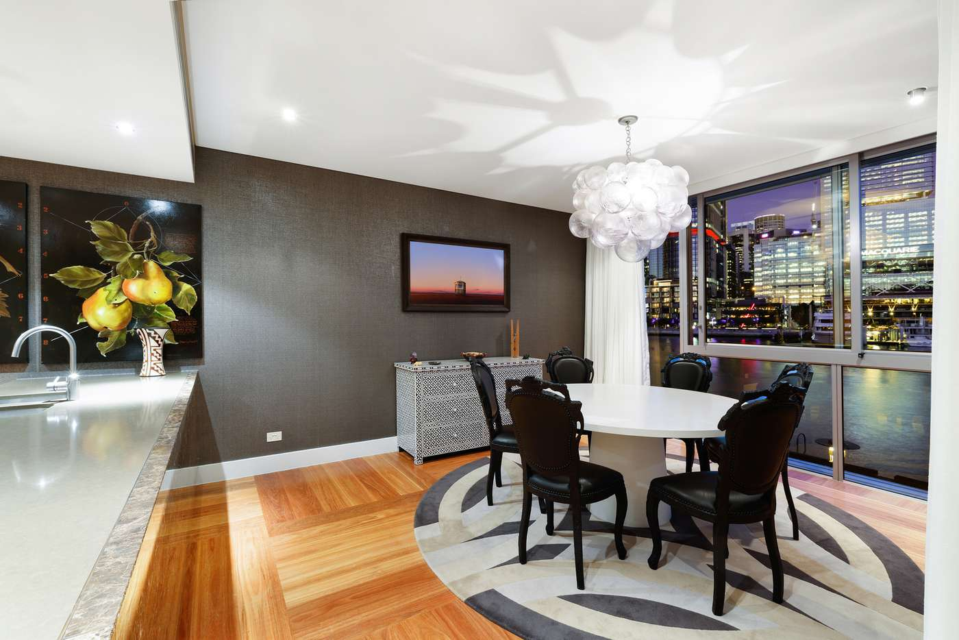 Fifth view of Homely apartment listing, 29/56A Pirrama Road, Pyrmont NSW 2009