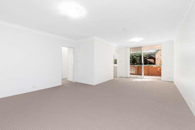 10/4 Benton Avenue, Artarmon NSW 2064