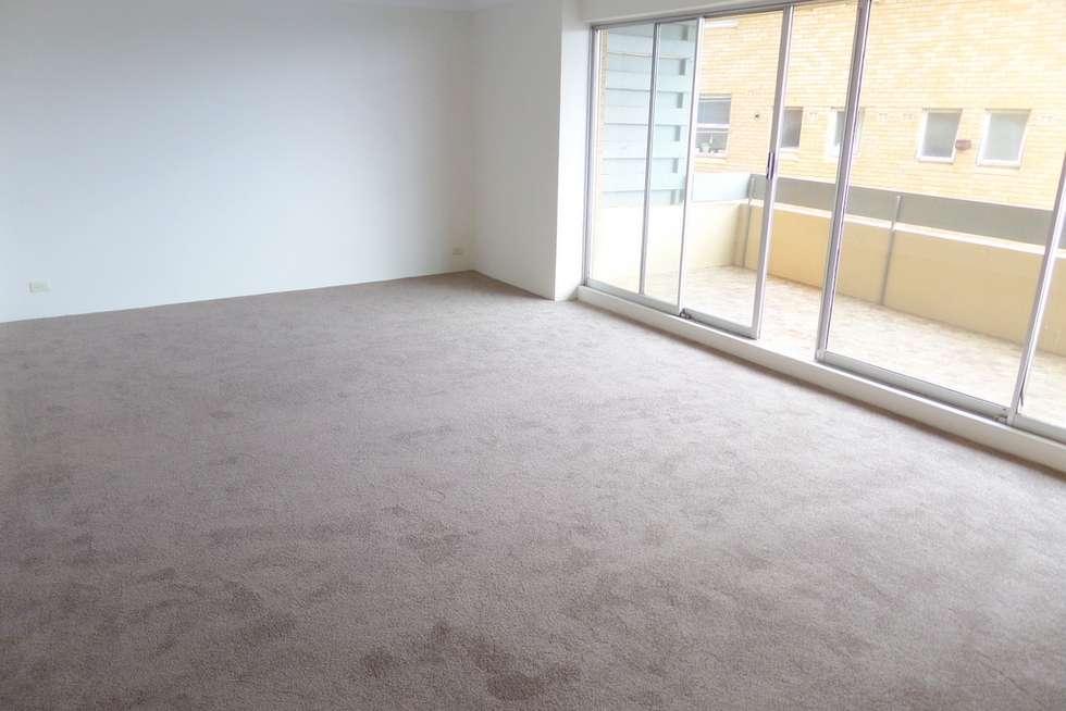 Second view of Homely apartment listing, 5/49 Bennett Street, Bondi Beach NSW 2026