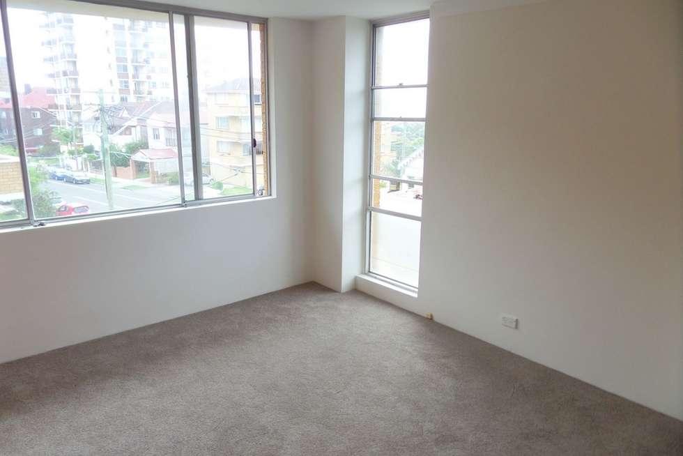 Third view of Homely apartment listing, 5/49 Bennett Street, Bondi Beach NSW 2026